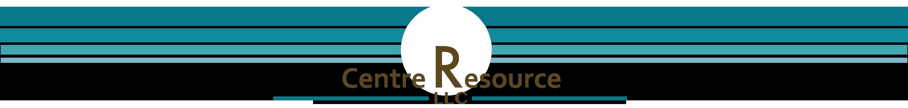 Centre Resource LLC